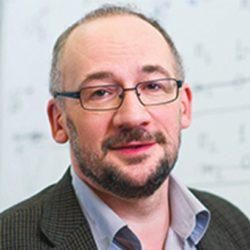 Сергей Кузнецов (www.hse.ru/staff/skuznetsov)