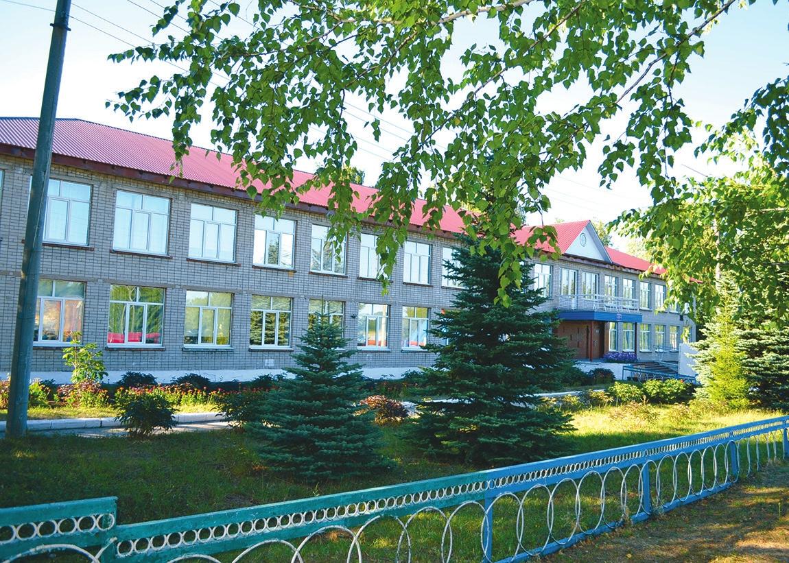 Школа в селе Алакаевка Кинельского района Самарской области (та самая Алакаевка, где семья Ульяновых-Лениных летом отдыхала) — типичный пример малокомплектной сельской школы с высоким финансированием. 130 учеников, 38 учителей, 90 тыс. руб. на ученика в год — это в три раза выше регионального норматива