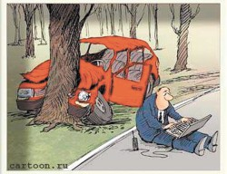 23_car-cartoon