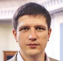 А. Гевко