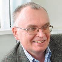 Василий Власов, президент Общества специалистов доказательной медицины