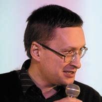 Евгений Онищенко (ФИАН)