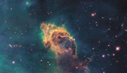 38_carina-nebula