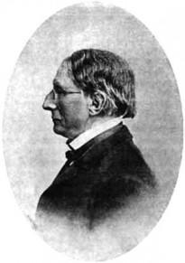 Карл Людвиг