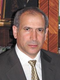 И.Х. Урилов