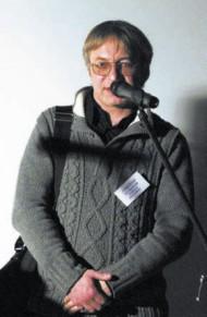 Д.Булатов