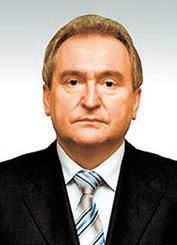 С.В. Антуфьев (http://raider2011.blogspot.ru/2011/05/)
