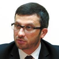 Игорь Федюкин