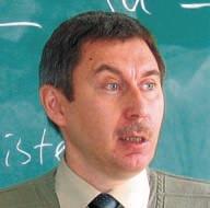 Владимир Богачев