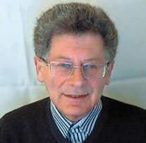 Александр Полнарев