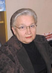 Л.А.Панина