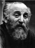 Директор-организатор Института ядерной физики СО РАН Будкер Герш Ицкович (1918-1977)