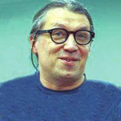 Андрей Родин