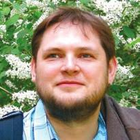 Евгений Боровичев