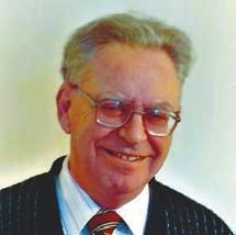 Георгий Чернявский, докт. ист. наук, профессор Университета им. Джонса Хопкинса (США)