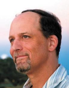 Джефф Марси (wikipedia.org)