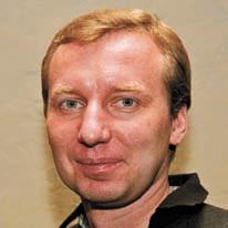 Евгений Шеваль Фото Н. Четвериковой («Полит.ру»)