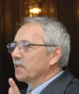 Александр Фрадков