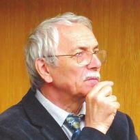 Александр Фрадков,  сопредседатель Совета ОНР