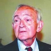 Фото Jiří Novotný с сайта http://abicko.avcr.cz