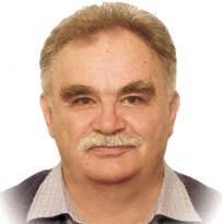Игорь Ерухимович