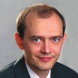 Сергей Измалков