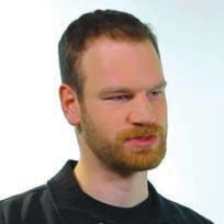 Григорий Юдин,  ст. науч. сотр. лаборатории экономико-социологических исследований НИУ-ВШЭ