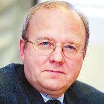 Алексей Хохлов