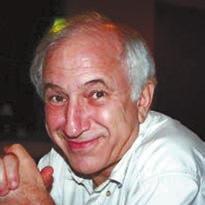Николай Кочергинский, эксперт в области мембранных технологий