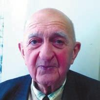Василий Копалейшвили