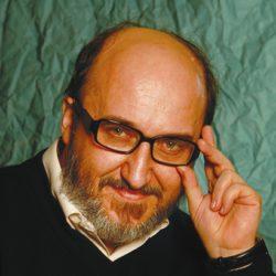 Вячеслав Козляков