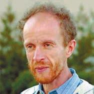 Евгений Кунин