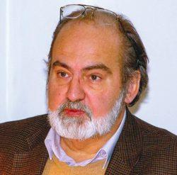 Алексей Лидов