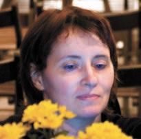 Natali Demina