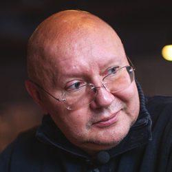 Сергей Нечаев (postnauka.ru)