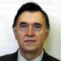 Олег Компанец