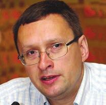 Евгений Онищенко. Фото А. Артамонова (РИА «Новости»)