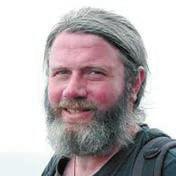 Алексей Оскольский