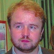 Михаил Павловец