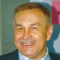 Владимир Поройков