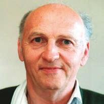 Борис Пшеничнер
