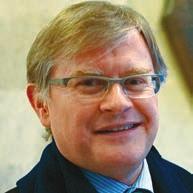 Игорь Пшеничнов