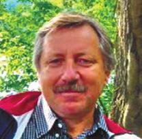 Сергей Пулинец