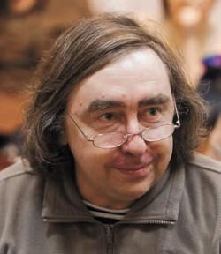 Андрей Ростовцев подошел к разоблачениям квазидиссертаций с научной точки зрения