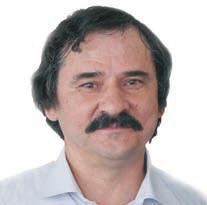 В. Рязанов. Фото с сайта science.misis.ru