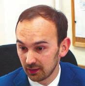 Александр Сафонов