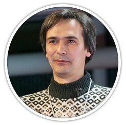 Иван Соболев