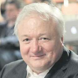 Р. А. Сюняев
