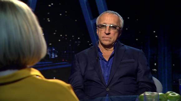 Ольга Орлова и Александр Кулешов. «Гамбургский счет»