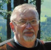 Владислав Суховольский